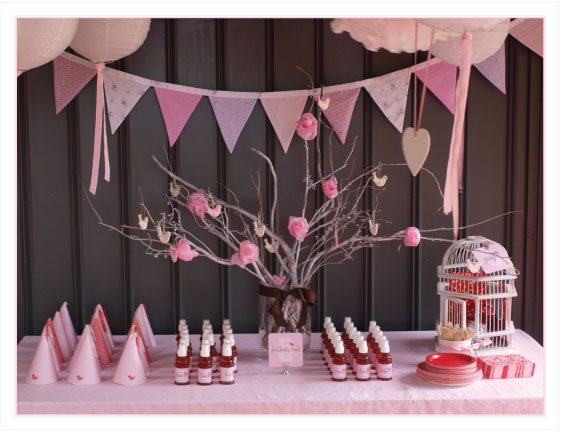 bird party theme, bird party invitations, party invitations melbourne