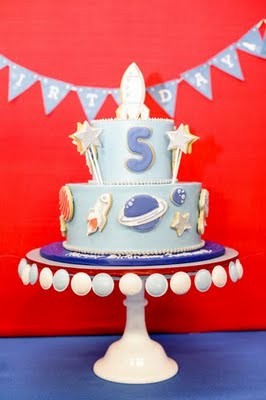 amy atless rocket cake