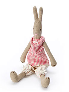 maileg rabbit